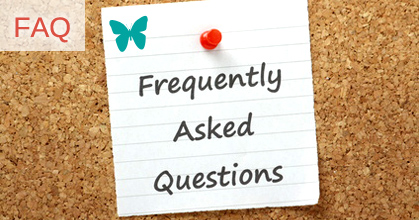 Frequently asked questions about coaching and organizing